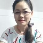 lianGyuan