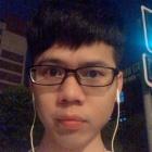 Leong