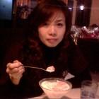 Amy瑶琳