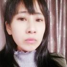 妍2006