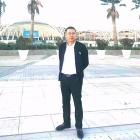 枞林2010