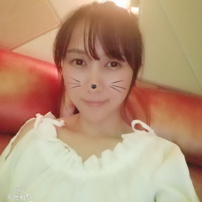 宸yuer