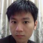 我叫阿陈啊