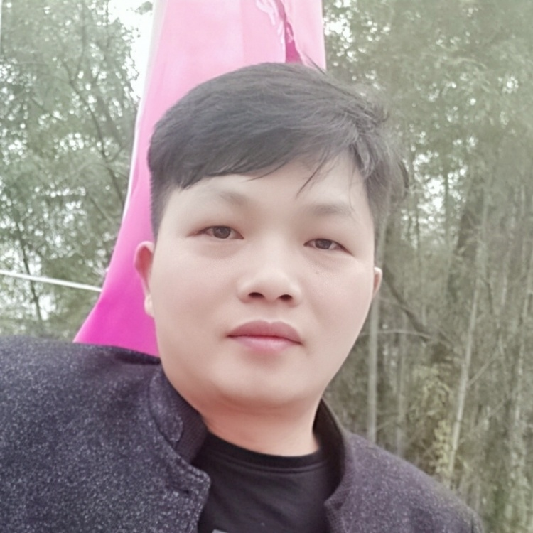lilaizhenG