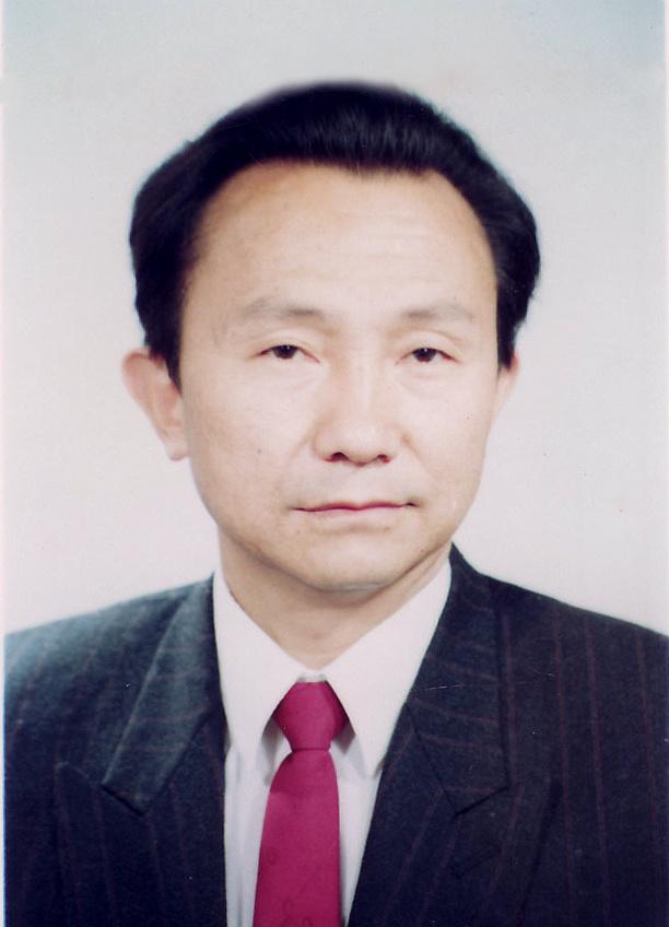 会员19887311