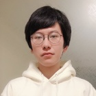 Ixa铭刻编年