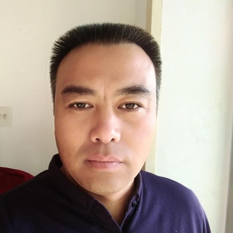 wanGwanG