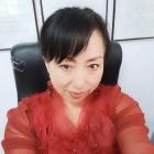 jiaojiao