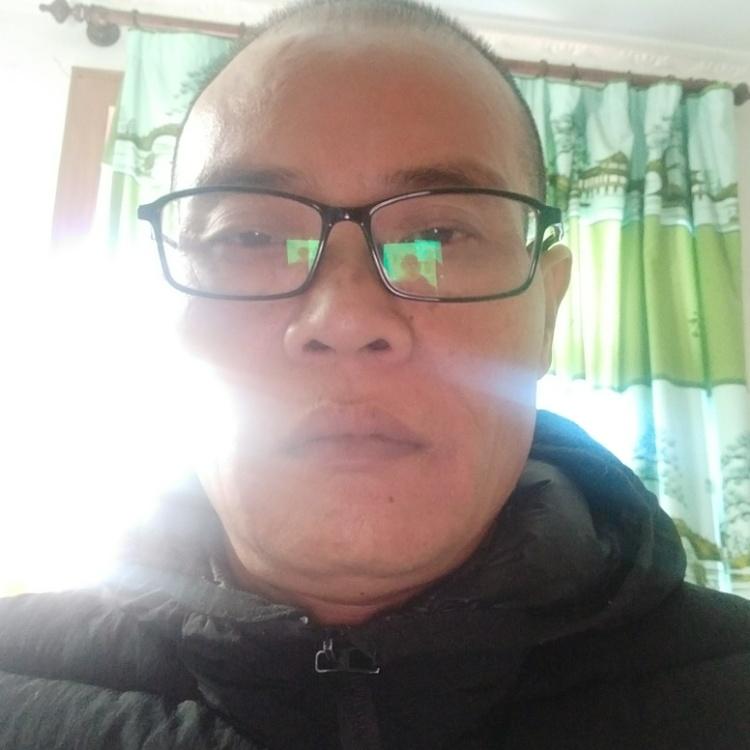 tianhu