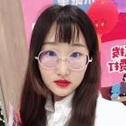 Saluo_Wong