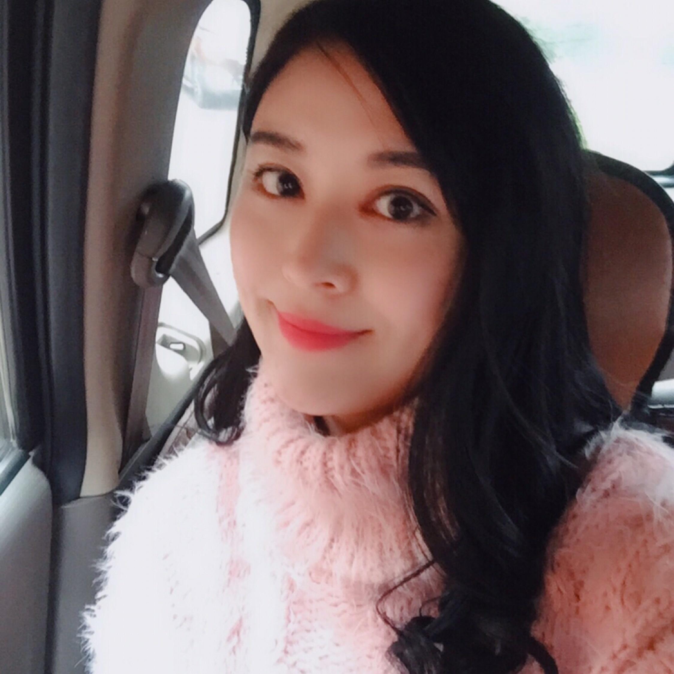 Miss鑫