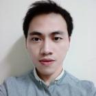 龙港青春农夫