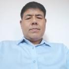 岳氏狼道1971年生