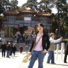 maidjiang