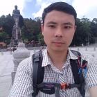 香港长林国际贸易