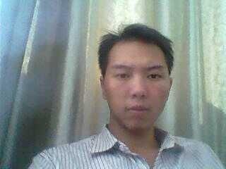 lixiong