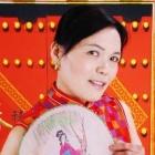 xiaodong