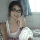 jingjing125125