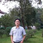 archiwei