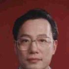 lianzhong