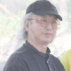 台灣人 教授