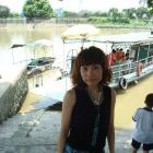 WINDY江