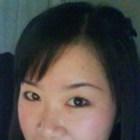 海归北京女生