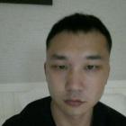 zouhongwei