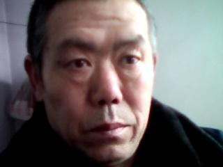 laotou