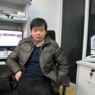 Liangliang