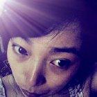 旧梦_Memory