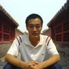 潍坊人在北京