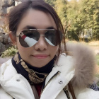 Eunice冬冬