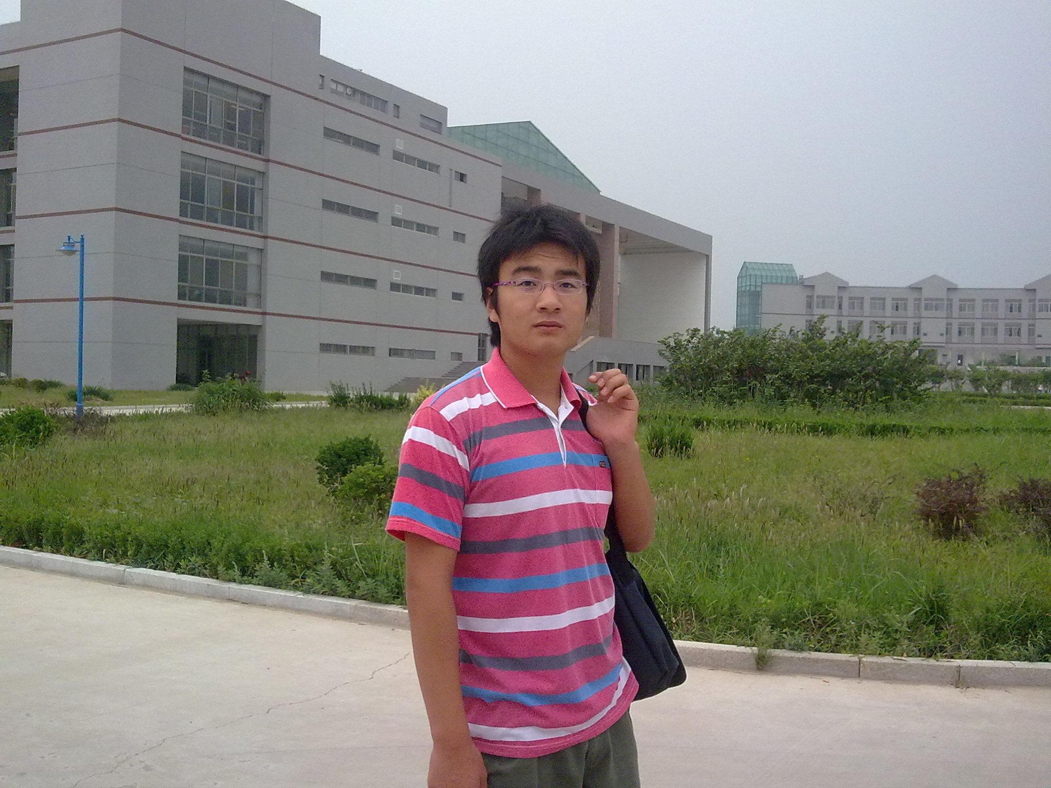 中国特种丁