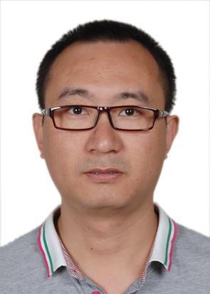 Joseph_Zhang