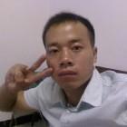 2011本命年
