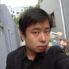 阳光2011