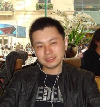 Ming J