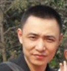 laotang