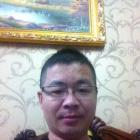 温州书芳斋