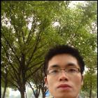 xiaoguo2003