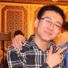Li Ruien