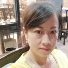 wuangdankui