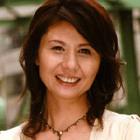 zhen cheng