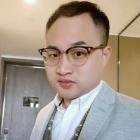 陈伟利--投资家