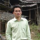 shejirensheng