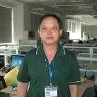 恭仔2010