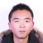 待缘2011