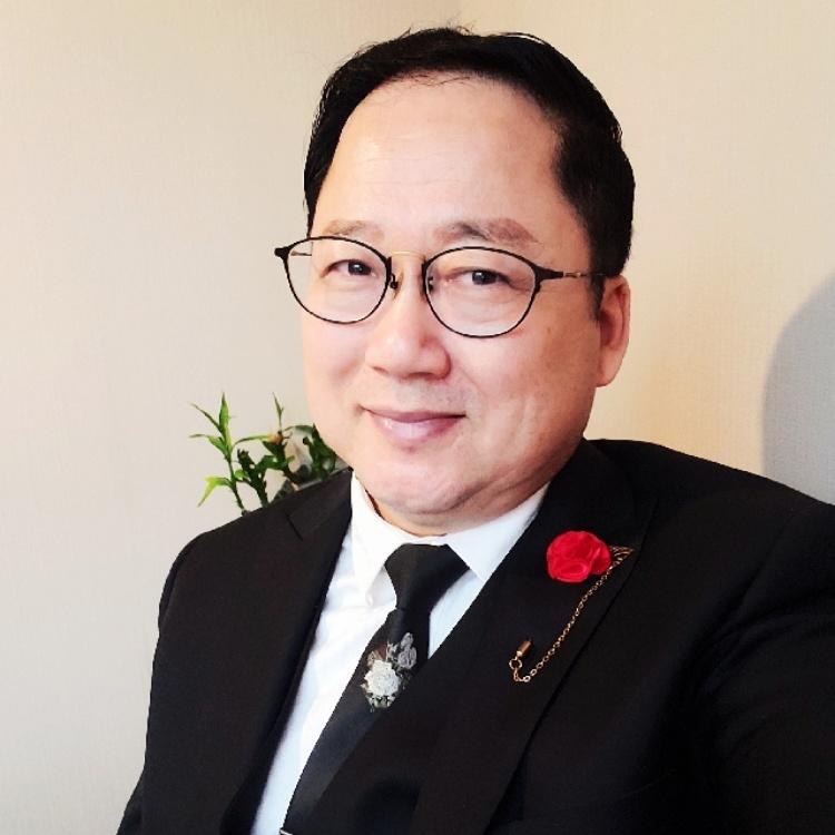 北京张尊教授