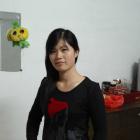 湖南人在广州